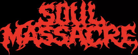 Soul Massacre - Logo