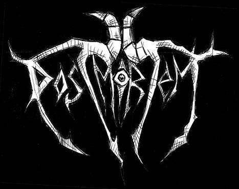 Postmortem - Logo