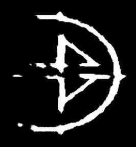 Diversion End - Logo