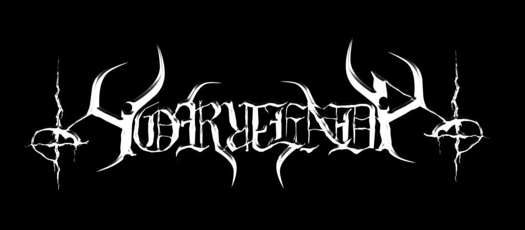 Horrenda - Logo