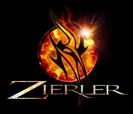 Zierler - Logo
