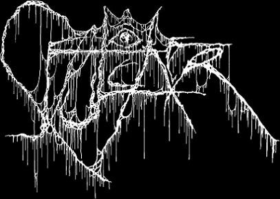 Sepulcher - Logo