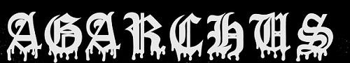 Agarchus - Logo
