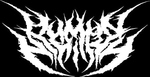 Human Nihility - Logo