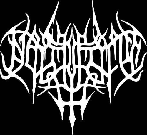 Nattramn - Logo