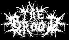 The Brood - Logo