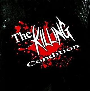 The Killing Condition - Logo