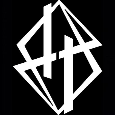 Humavoid - Logo