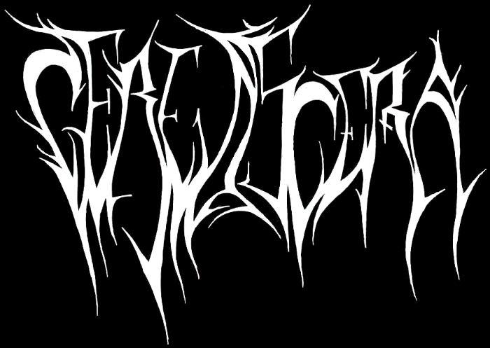 Cereviscera - Logo