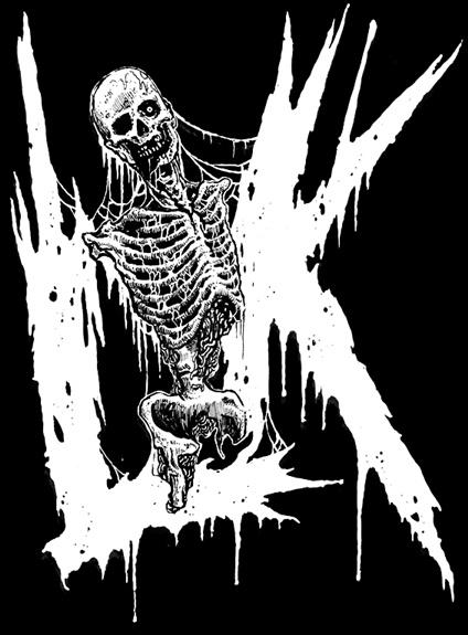 Lik - Logo