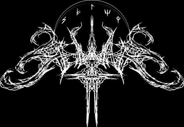 Seltar - Logo