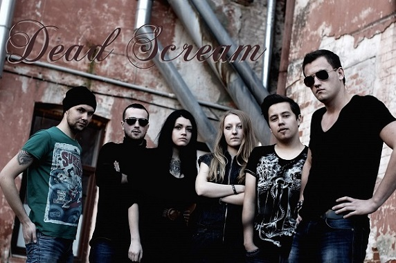 Dead Scream - Photo