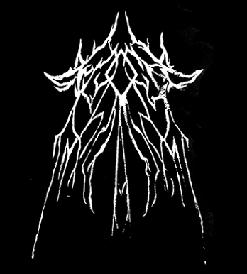 Tempestarii - Logo