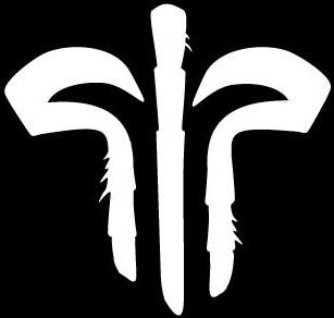 Qip - Logo