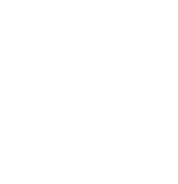 Intig - Logo