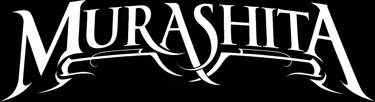 Murashita - Logo