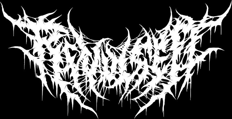 Revulsed - Logo