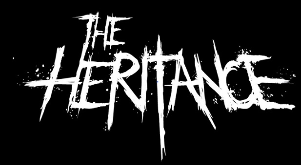 The Heritance - Logo