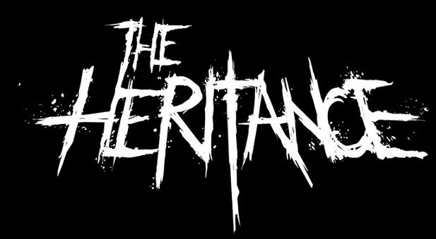 The Heritance - Logo