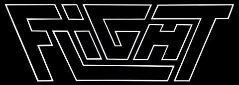 Flight - Logo