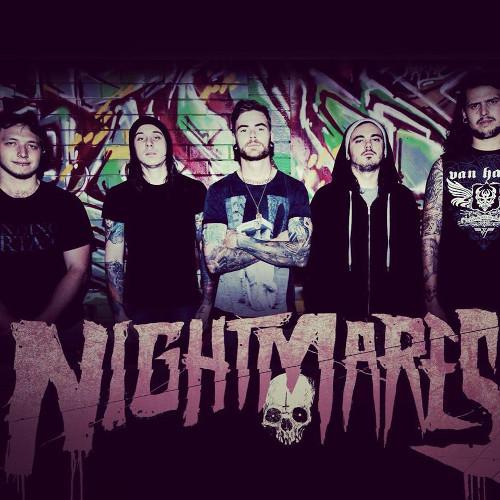 Nightmares - Photo
