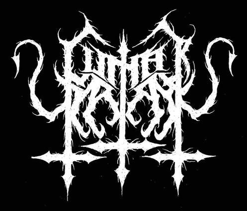 Lunar Tyrant - Logo