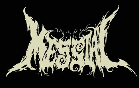 Messial - Logo