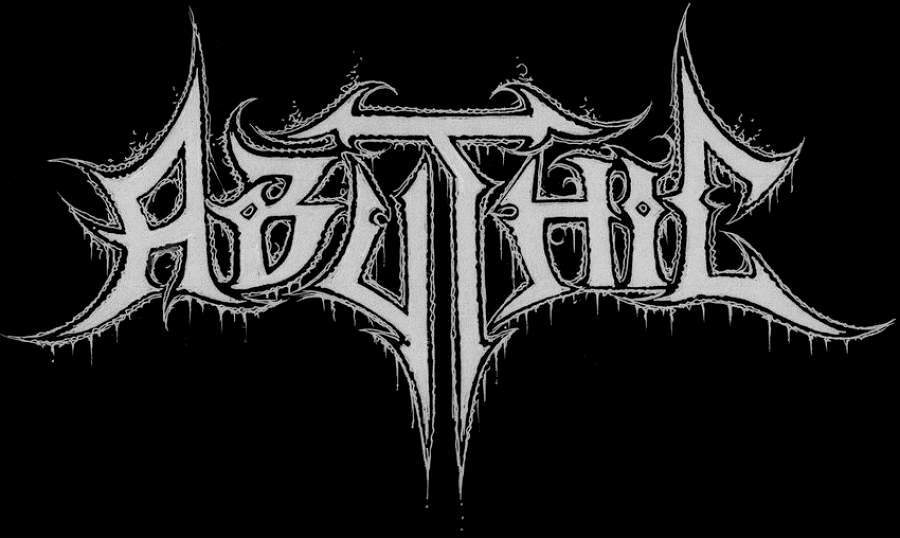 Abythic - Logo