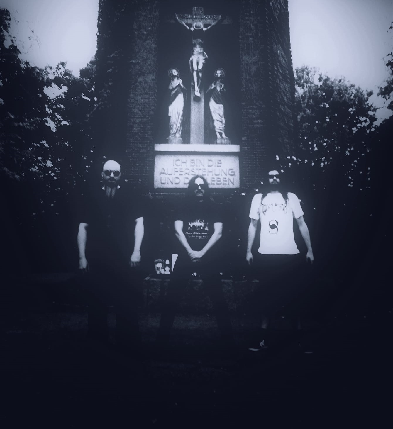 Abythic - Photo