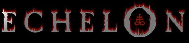 Echelon (logo)