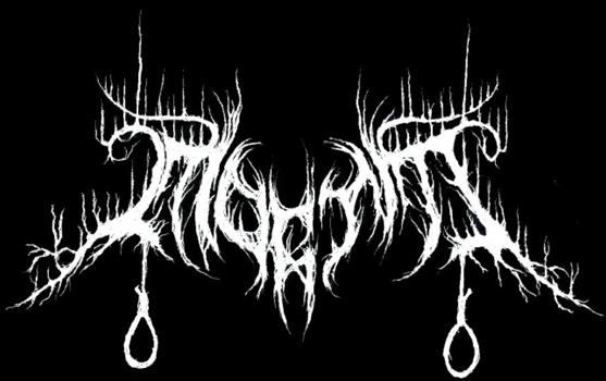 Mortt - Logo
