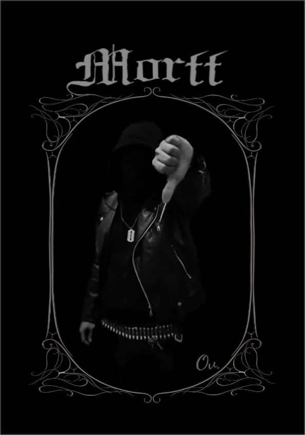 Mortt - Photo