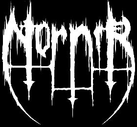 Nornír - Logo