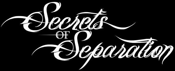 Secrets of Separation - Logo