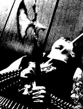 Satan 88 - Photo