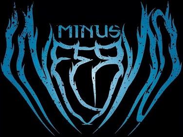 Minus Inferno - Logo