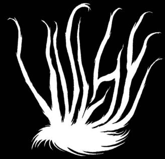 Vulse - Logo