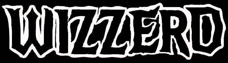 Wizzerd - Logo