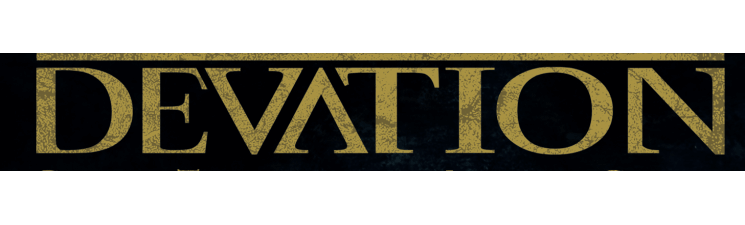 Devation - Logo