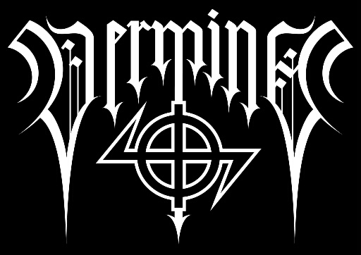 Vermine - Logo