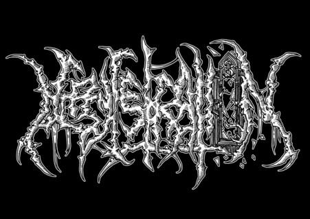 Defenestration - Logo