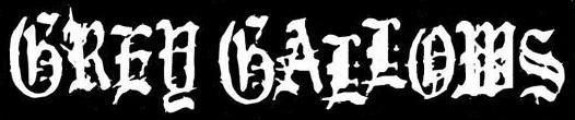 Grey Gallows - Logo