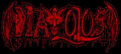 Diavolos - Logo