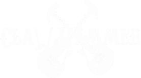 Clawhammer - Logo