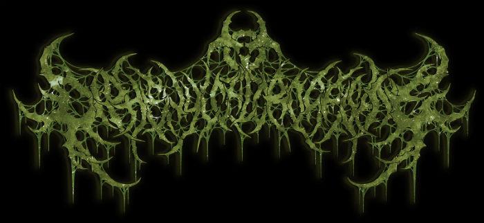 Diphenylchloroarsine - Logo