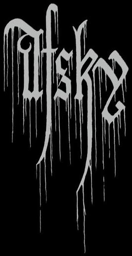 Afsky - Logo