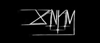 Xantam - Logo