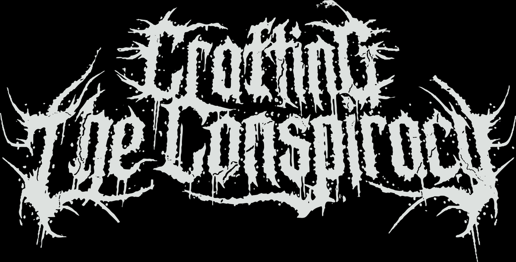 Crafting the Conspiracy - Logo