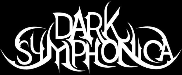 Dark Symphonica - Logo