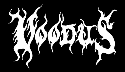 Voodus - Logo
